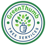 Green Thumb Tree Services
